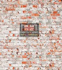 br36 old brick wall by photography