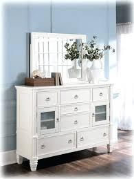 ashley furniture bedroom dressers furniture mart dallas