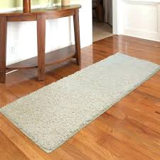 large area rugs with matching runnerigrant resource network decoration carpet flooring great runner rug large area rugs with matching runners