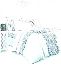 white bedding set twin xl duvet cover ikea best sets bedrooms agreeable s target targe