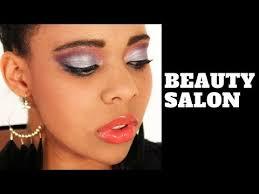 find the best beauty salon houston tx specialists in beauty care houston tx