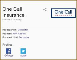 Drivers Insurance Quote