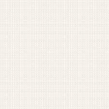 Free Backgrounds Wallpaper Patterns on ...