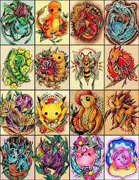 60 Gengar Tattoo Designs For Men   Pokemon Ink Ideas further  furthermore 40 Blastoise Tattoo Designs For Men   Pokemon Ink Ideas likewise 40 Blastoise Tattoo Designs For Men   Pokemon Ink Ideas further  further 30 Psyduck Tattoo Designs For Men   Pokemon Ink Ideas moreover  likewise Best 25  Pokeball tattoo ideas on Pinterest   Pokemon tattoo  Game in addition Pikachu in flash outfit from my pokemon offer  dynamo  tattoo further  in addition . on pokeball tattoo designs for men pokemon ink ideas