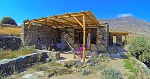stonehouse furniture. Stone House Furniture. Tinos-ecolodge_small-house-all Furniture Stonehouse