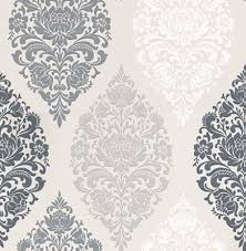 Small Picture Top 25 best Grey wallpaper ideas on Pinterest Grey bedroom