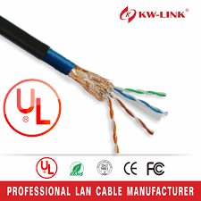 sftp cat6 outdoor cable lan cable network cable belden cat6 sftp cat6 outdoor cable lan cable network cable belden cat6 outdoor cable buy 4pair sftp cat6 cable cat6 network cable cat6 outdoor cable 23awg product on