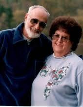 Delores Gale Chaffins Carpenter Obituary - Visitation & Funeral ...