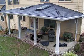 custom wood patio covers. Custom Patio Covers Vancouver Wa Enclosed Cover Metal Pricing Detached .  Gable Roof Patio Cover Design Custom Wood Covers