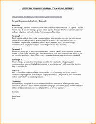 sample resumes for it jobs resume for part time job sample resume college students