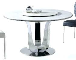 full size of modern wood dining table design philippines tables black round solid seat kitchen astonishing