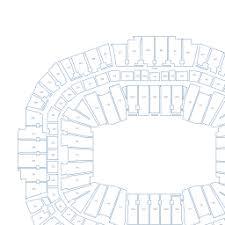 Atlanta Falcons Virtual Seating Chart Mercedes Benz Stadium Interactive Football Seating Chart