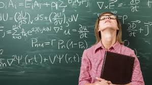 Avail In-Depth Study Materials Of Class 7 Maths – lucky-bella.com   Submit  Guest blog   Guest Blogging Site   News & Article Blogging