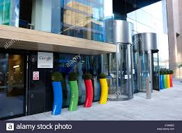 google head office dublin. Google Head Office Dublin. Emea Eu Hq Offices Docks Dublin Republic Of Ireland E