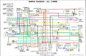 honda cb wiring diagram honda wiring diagrams