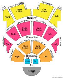 Scottish Rite Auditorium Seating Chart Bbx Amerikick Martial Arts Warminster