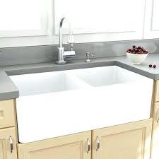 excellent high back bathroom sink luxury high back kitchen sink high back kitchen sink high in high end kitchen sinks deltar porterr 1 handle high arc