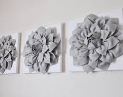 clever design ideas gray wall art classy 70 decorating inspiration of best 25 bathroom home decor hanging mellow yellow rose on 12 for set nursery blue on grey and white canvas wall art with plush gray wall art graphite 40 x 30 abstract acrylic painting huge
