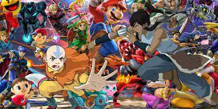 Avatar's Korra, Aang Likely Revealed On ...