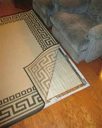 details about portable electric radiant floor heating for under area rugs heated pet mat