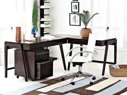 double desks for home office. Desk For Home Office Desks Ideas Furniture Double H