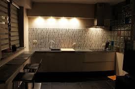 Van Interior Design Custom J And R Brussels City Appartments Van Zande Apartment Onlyapartments