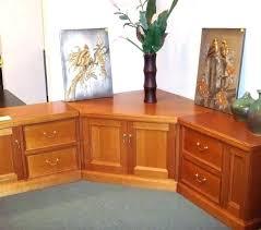 Corner Tv Console Furniture Winsome Corner Stand Living Room