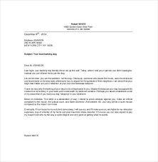 10 funny complaint letter templates