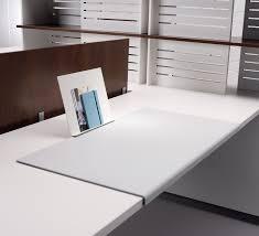 beautiful unique office desks. Top 53 Fab Office Desk Gifts For Him Items Beautiful Accessories Work Gadgets Genius Unique Desks