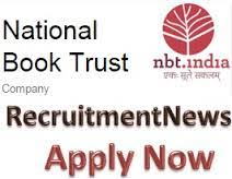 Image result for national book trust