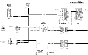 1991 gmc wiring diagram 1991 wiring diagrams online graphic gmc wiring diagram