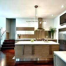 track lighting in the kitchen. Exellent Track Track Lighting Kitchen Modern Plus  Ideas In  Throughout The