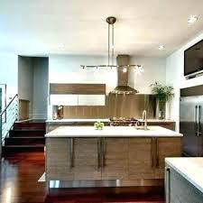 track lighting ideas for kitchen. Interesting Track Track Lighting Kitchen Modern Plus  Ideas In  For