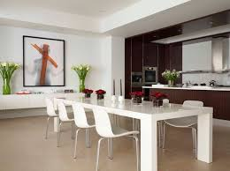 modern house interior dining room. Modren House And Modern House Interior Dining Room E