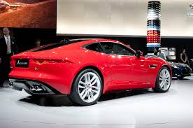 kia k900 2015 red. Fine K900 TOTD Whatu0027s Your Favorite 2013 Los Angeles Auto Show Debut Intended Kia K900 2015 Red A