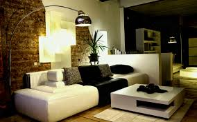 houzz living room furniture. Houzz Photos Living Rooms Modern Room Furniture Ideas