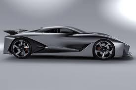 2018 nissan gtr concept. wonderful concept 2018 nissan gtr concept awesome car to nissan gtr concept n