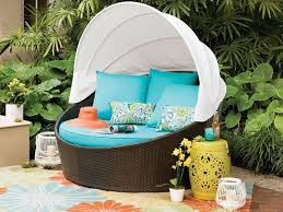 Save up to 70 on outdoor furniture at wayfair