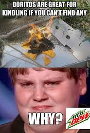Mlg Pro No Scope by recyclebin - Meme Center via Relatably.com