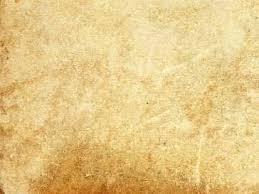 Parchment Powerpoint Background Parchment Background For Powerpoint 858 Christ