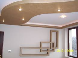 decorating painting gypsum board false inspirations with home and office decorations picture ceiling designs for modern pictures trends