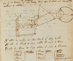 sir isaac newton s papers annotated principia go digital open  cambridge university