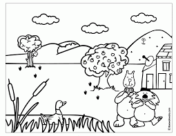 Small Picture Country Coloring Pages Bebo Pandco