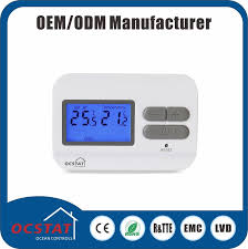 omron relay wired programmable