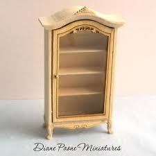 unfinished dollhouse furniture. 114 Best Images About Dollhouse Half Scale On Pinterest Mansions Unfinished Furniture N