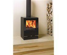 gas stove fireplace. Excellent Small Gas Stove Fireplace With Popular Interior Design Picture Kids Room I Love This And