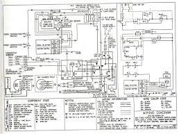 wiring diagram for lennox gas furnace fresh wiring diagram for a gas Old Furnace Wiring Diagram wiring diagram for lennox gas furnace fresh wiring diagram for a gas furnace save ge gas