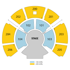 Cirque Du Soleil Redmond Seating Chart Grand Chapiteau At Marymoor Park Tickets Grand Chapiteau