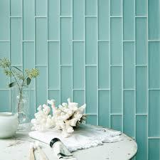 glass floor tiles. Aurora. \u003e Glass Floor Tiles S