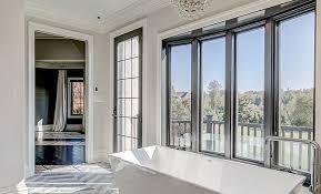 Siteline Wood Windows And Patio Doors